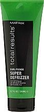 Profumi e cosmetici Gel modellante - Matrix Total Results Curl Super Definer