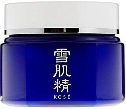 Profumi e cosmetici Crema struccante - Kose Sekkisei Cleansing Cream