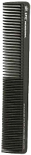 Profumi e cosmetici Pettine - Wet Brush Pro Epic Dresser Comb