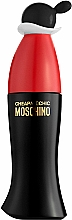 Profumi e cosmetici Moschino Cheap and Chic - Eau de toilette