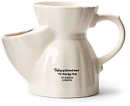 Profumi e cosmetici Ciotola da barba in ceramica - Taylor of Old Bond Street Victorian Ceramic Mug
