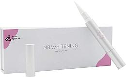 Profumi e cosmetici Gel denti - Mr. Whitening Teeth Whitening Pen