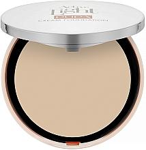 Profumi e cosmetici Fondotinta compatta - Pupa Active Light Cream Foundation SPF 20