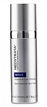 Profumi e cosmetici Terapia contorno occhi - Neostrata Skin Active Repair Intensive Eye Therapy