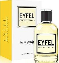 Profumi e cosmetici Eyfel Perfume W-155 - Eau de Parfum