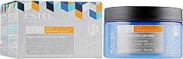 Profumi e cosmetici Maschera per capelli antistress - Estel Beauty Hair Lab 32.2 Vita Prophylactic