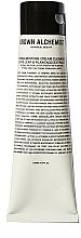 """Profumi e cosmetici Crema detergente """"Oliva e piantaggine"""" - Grown Alchemist Hydra-Restore Cream Cleanser"""