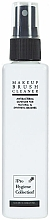 Profumi e cosmetici Spray ad asciugatura rapida per pulire e disinfettare i pennelli da trucco - The Pro Hygiene Collection Antibacterial Make-up Brush Cleaner