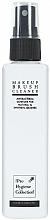 Profumi e cosmetici Spray ad asciugatura rapida per pulire e disinfettare i pennelli da trucco - The Pro Hygiene Collection Antibacterial Make-up Brush Cleaner