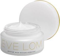 Profumi e cosmetici Maschera idratante viso - Eve Lom Moisture Mask Masque Hydratant