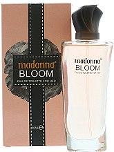 Profumi e cosmetici Madonna Bloom - Eau de toilette