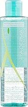 Profumi e cosmetici Acqua micellare - A-Derma Phys-AC Purifying Micellar Water