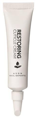 Crema per cuticole - Avon Nail Experts Restoring Cuticle Cream