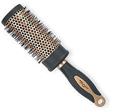 Profumi e cosmetici Brashing per capelli, 63237 - Top Choice