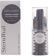 Profumi e cosmetici Filler antirughe - Stendhal No Limit Wrinkle Filler Care
