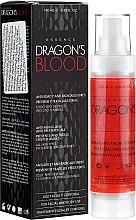 Profumi e cosmetici Essenza per viso e corpo - Diet Esthetic Dragon Blood Essence