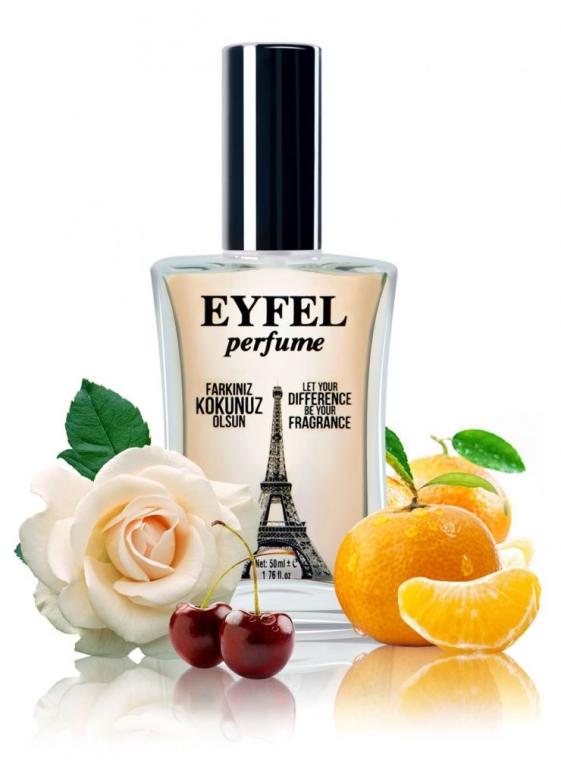 Eyfel Perfume K-1 - Eau de Parfum
