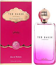Profumi e cosmetici Ted Baker Polly - Eau de toilette