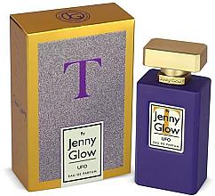 Profumi e cosmetici Jenny Glow UFO - Eau de Parfum