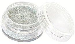 Profumi e cosmetici Glitter per unghie - Neess Holo Effect