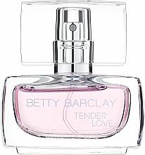 Betty Barclay Tender Love - Eau de toilette — foto N1