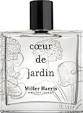 Profumi e cosmetici Miller Harris Coeur De Jardin - Eau de parfum