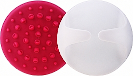 Profumi e cosmetici Massaggiatore anticellulite, 400308, rosa - Inter-Vion