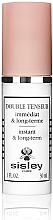 Profumi e cosmetici Crema gel con effetto lifting - Sisley Double Tenseur