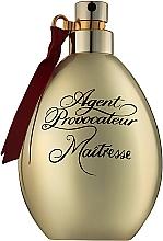 Profumi e cosmetici Agent Provocateur Maitresse - Eau de Parfum