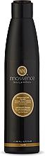 Profumi e cosmetici Shampoo per capelli alla cheratina - Innossence Innor Gold Keratin Hair Shampoo