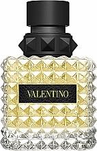 Profumi e cosmetici Valentino Born In Roma Donna Yellow Dream - Eau de parfum