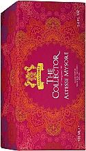 Alexandre.J Altesse Mysore - Eau de Parfum — foto N2