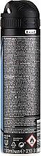 Antitraspirante-spray - Rexona Manchester City Spray — foto N2