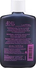 Profumi e cosmetici Adesivo per ciglia - Ardell LashTite Adhesive For Individual Lashes Adhesive Dark