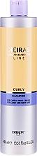 Profumi e cosmetici Shampoo capelli ricci - Dikson Keiras Curly Shampoo