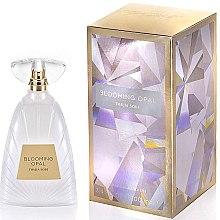 Profumi e cosmetici Thalia Sodi Blooming Opal - Eau de Parfum