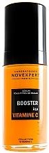 Profumi e cosmetici Siero booster con vitamina C - Novexpert Vitamin C Booster