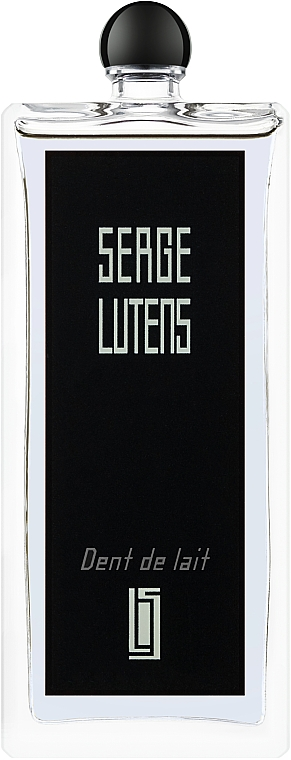 Serge Lutens Dent De Lait - Eau de Parfum