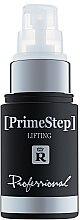 Profumi e cosmetici Base di trucco - Relouis Prime Step Lifting