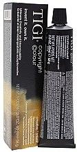 Profumi e cosmetici Tinta per capelli - TIGI Colour Creative