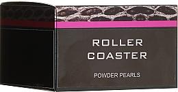 Profumi e cosmetici Cipria in perle - Vipera Roller Coaster Bronzer Powder Pearls