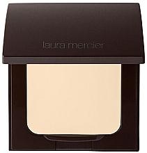 Profumi e cosmetici Cipria opaca traslucida - Laura Mercier Translucent Pressed Setting Powder (Translucent)