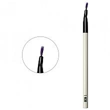 Profumi e cosmetici Pennello per eyeliner n. 34 - UBU Luxury Liner Eyeliner Brush