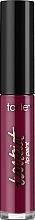 Profumi e cosmetici Rossetto liquido - Tarte Cosmetics Tarteist Creamy Matte Lip Paint