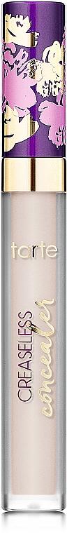Correttore - Tarte Cosmetics Creaseless Concealer