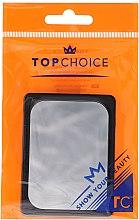 Profumi e cosmetici Specchio cosmetico, 5251, nero - Top Choice