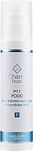 Profumi e cosmetici Crema per i piedi idratante profonda con urea - Charmine Rose Charm Podo P11
