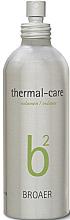 Profumi e cosmetici Spray capelli protezione termica - Broaer B2 Thermal Care