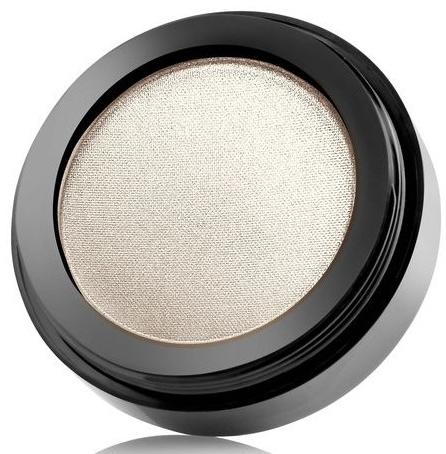 "Ombretto ""Perla Glamour"" - Paese Glam Eyeshadow Mono Perl"