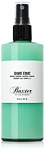 Profumi e cosmetici Dopobarba - Baxter Professional of California Shave Tonic